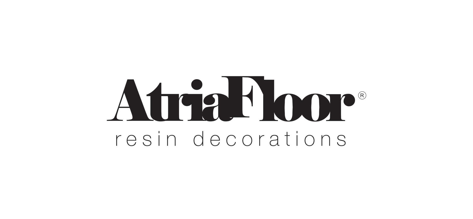 AtriaFloor - 1